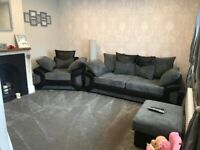 BEST MATERIAL CORNER SOFA 3+2 SEATER SOFA SET AVAIABLE IN STOCK FAST DELIVEEYR