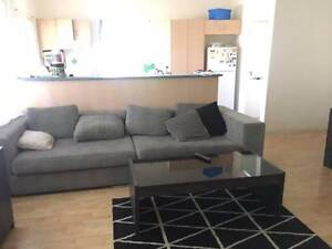 ROOM FOR SHORT TERM RENT AVAILABLE Woolloongabba Brisbane South West Preview