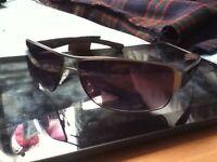bloc sunglasses