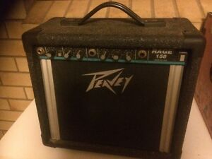 Peavey amp Manly West Brisbane South East Preview