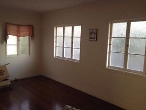 Apartment for rent $300 per week, Yeronga Yeronga Brisbane South West Preview