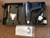 CRAFT 2000W Hot Air Guns kit