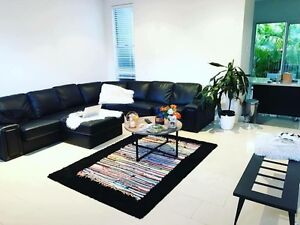 Room for rent townhouse Ashgrove $170 Ashgrove Brisbane North West Preview
