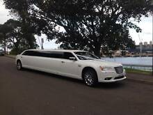 Wedding Limousine Hire Sydney - Wedding Limousine Hire Wollongong Sydney City Inner Sydney Preview