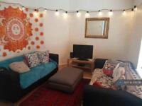 1 bedroom in Ash Road, Leeds, LS6