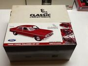 Classic XT GT CandyApple Red Model.Never pulled out of box&others Logan Area Preview