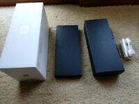Huawei P8 Lite ALE-L21 16GB black, Dual Sim