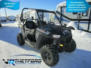2017 Polaris RZR 900 EPS SERVODIRECTION