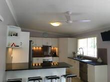 Beautiful Poly Kitchen with stove, oven & Coffee Machine! GUC Sutherland Sutherland Area Preview