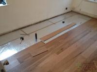 Fit,Installing Laminate,Parquet,Solid wood,Engineering floors,Sanding,Polish,Varnish,Lackuer