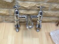 Various new taps from £20.00