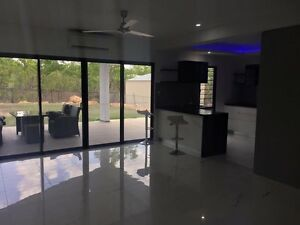2 Bedroom modern new house Rosebery Palmerston Area Preview