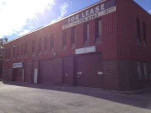 1417C Cyrville Road - East End Office Space for Lease