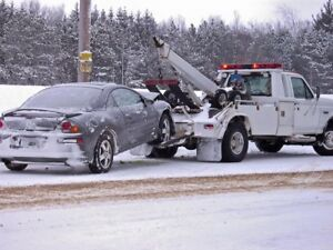 ***All Inclusive Towing*** Rates as low as $60!!!!