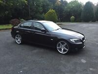 2011 Bmw 320d 75,000 Miles ....Finance Available