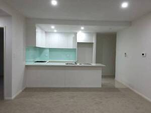 Strathfield Apartment. Parking available Strathfield South Strathfield Area Preview