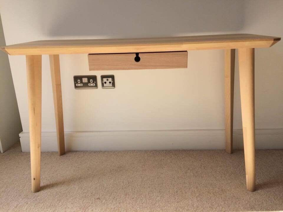 Ikea bureau lisabo incredible drafting table ikea table bureau
