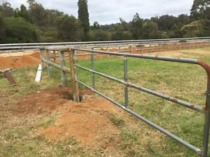 24 hr security fence repairs Greenwood Joondalup Area Preview