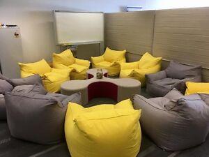 Furniture Storage Needed Perth Perth City Area Preview