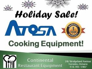 Restaurant Equipment New and Used! We have been Buying Selling for 25 Years