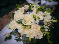 Florist job wanted 30 hours +