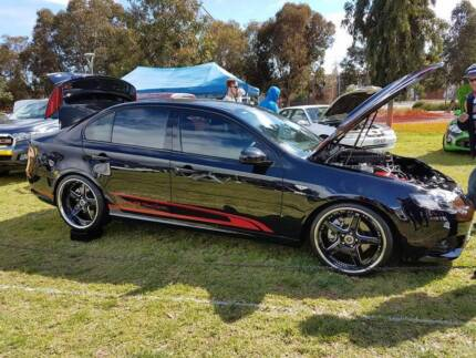 DETAIL X - Adelaide's Auto Detailing Experts