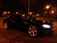 Audi A4 2.0TDI S LINE 2009.