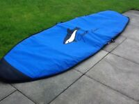 SUP Stand Up Paddleboard / Surfboard / Longboard Boardbag