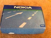 Nokia Advanced HF Car Kit