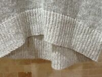 New Look thin Jumper in very nice used condition