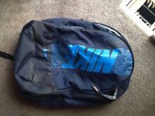 Nike Backpack Heathmont Maroondah Area Preview