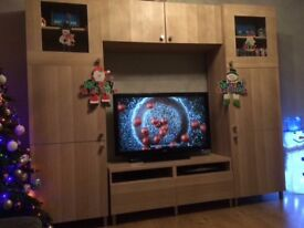 Ikea Television (TV) Units and Stand