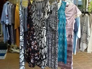 HAVING UNDER PERCOLA CLEARANCE SALE PRICES STARTING FROM $1.00 Bossley Park Fairfield Area Preview