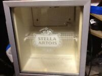 Stella fridge