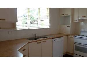 Tidy, Quiet, Well located room in Salisbury (Griffith Nathan) Salisbury Brisbane South West Preview