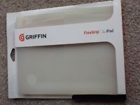 Griffin iPad case brand new