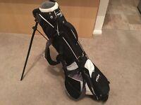 PGA Golf Bag