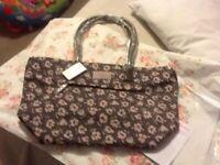 CATH KIDSTON BAG ###£20###