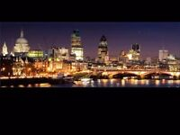 7 RUSSIAN, polish or Lithuanian SPEAKERS WANTED | WORK RENTING ROOMS £400-700PW | PAID TRAINING ASAP