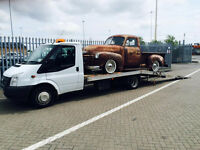 NEEDATOW recovery and transport services nationwide copart collections,superb deal local recoverys