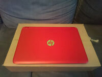 HP laptop NEW in BOX