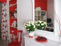 Holiday in Italy - Montalbano holiday house - Sicily