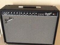 Fender Frontman 212 R Amplifier