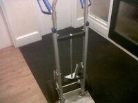 sack barrow,trolley