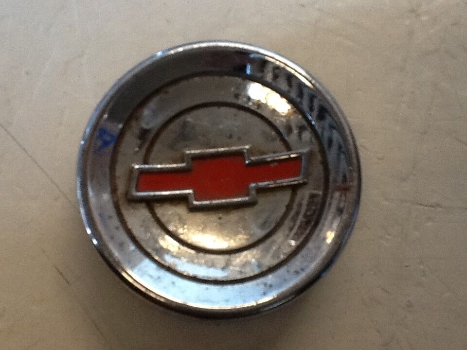 Used Chevrolet C10 Pickup Wheels and Hubcaps for Sale