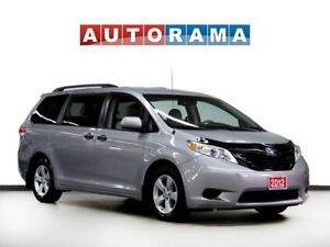 Toyota Sienna Great Deals On New Or Used Cars And Trucks Near Me