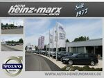 Hyundai i30 blue 1.4 *Klimaautomatik-Bluetooth-LED-0%*