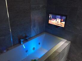 *****Bathroom Suites and installation******