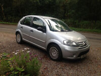 / IDEAL FIRST CAR , LITTLE RUNABOUT , / , 2008,,C3, 112K 1 YR MOT 1 OWNER C3