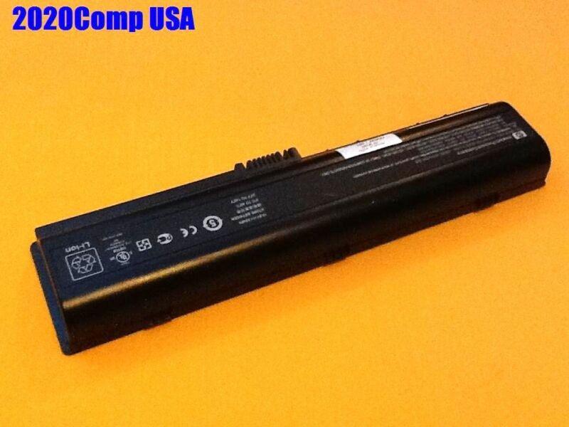 **tested** Hp Pavilion Dv2000 Dv2500 Dv6000 Dv6500 Dv6700 Dv6800 Dv6900 Battery